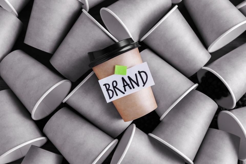 ブランディングに携わる人必見!世界のトップ企業が実践する「パーパス・ブランディング」を学べるイベントが開催 1番目の画像