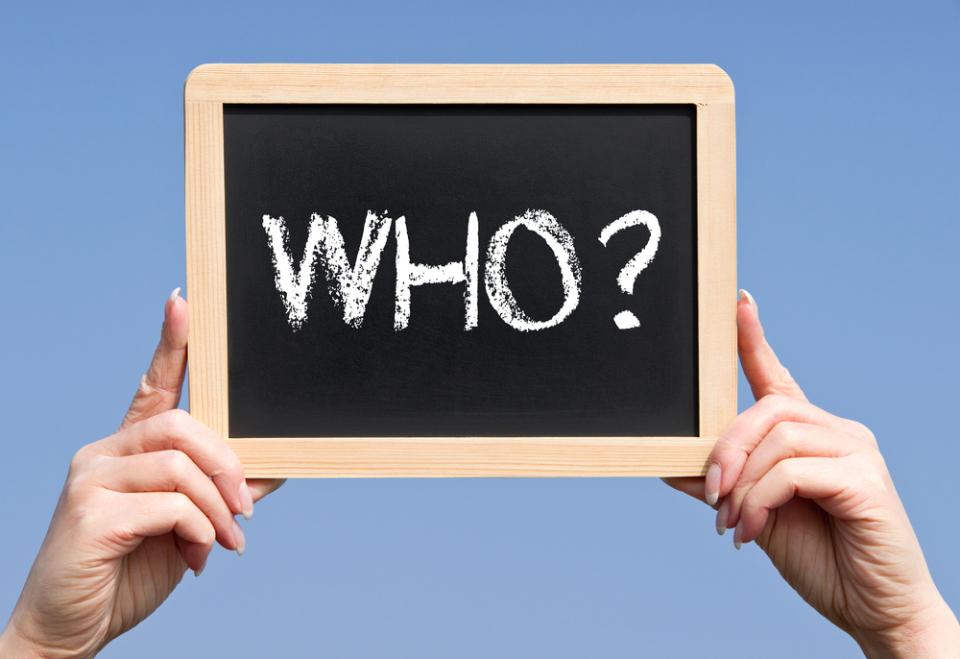 転職求人サービス「ミイダス」、自身の個性やコンディションがわかる「ミイダスパーソナリティ診断」を転職希望者に無料提供開始 1番目の画像