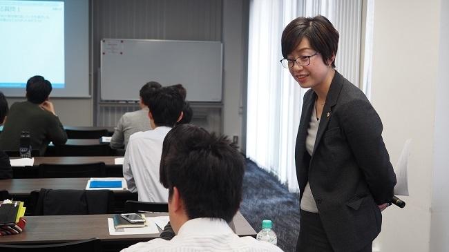 あなたの職場は健康?  職場のメンタルヘルス対応の現状と具体策を学ぶ人事労務担当者向け無料セミナー、9月に福岡で開催 1番目の画像