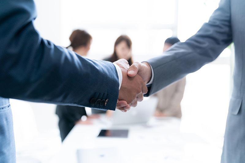 障がい者と企業の相互理解を促進する「合同企業説明会」が7月26日(金)横浜市で開催 1番目の画像
