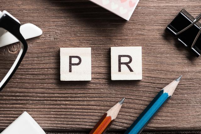 広報・PR初心者必見!都心部には通いにくい人のための広報・PR講座が蒲田で開設 1番目の画像