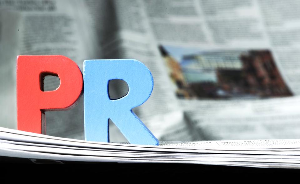 広報担当者を育てる「PRアカデミー」に定額制で相談し放題の「伴走プラン」が登場 1番目の画像