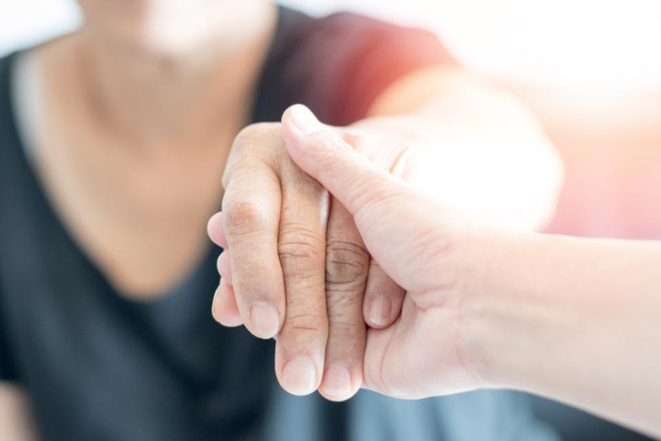 企業に条件通りの保健師をマッチングしてくれる「産業保健師サービス」が全面リニューアル。産業保健機能強化のニーズに応えてオープン 1番目の画像