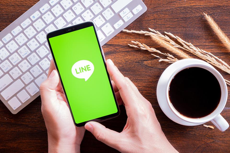 LINEマーケティングを大解剖!新規獲得から売り上げアップまで、LINE公式アカウントの運用を学ぶ無料セミナー開催 1番目の画像