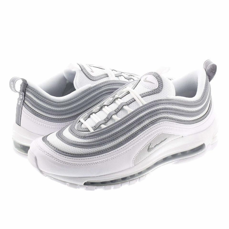 メンズ用ランニングファッション「着こなしの鉄則」:ジョギングを楽しくするランニングウェア&着こなし術 17番目の画像
