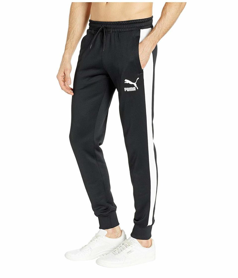 メンズ用ランニングファッション「着こなしの鉄則」:ジョギングを楽しくするランニングウェア&着こなし術 18番目の画像