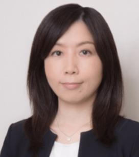 「丸亀製麺」恩田社長ら登壇、成熟市場でV字回復を実現する戦略をテーマに経営者向け無料セミナーを開催 3番目の画像