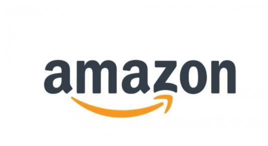 Amazonがついに日本でも偽造品撲滅へ!「Project Zero」が10月9日(水)から提供開始 1番目の画像