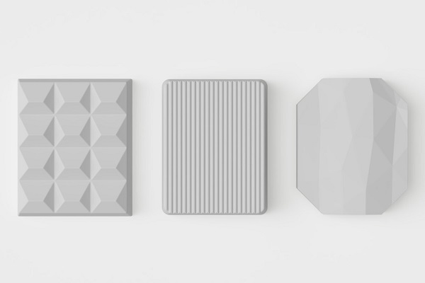 3Dプリンターの活用で「フレーバーバター」の製造効率化に成功。岡山・ナショナルデパート 3番目の画像
