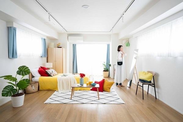地方求職者の上京費用を軽減、若手向け就活エージェントと賃貸サービスのOYO LIFEが提携 2番目の画像