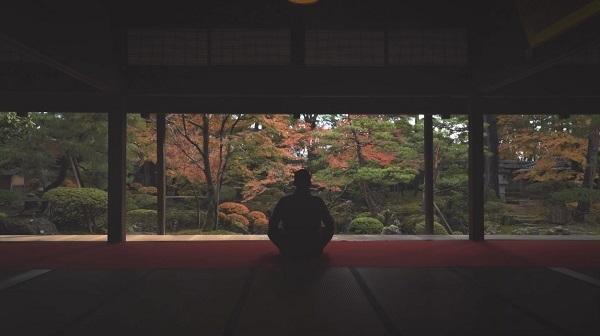 新潟の魅力を旅人の視点で体験…新潟市の広報動画が国際観光映像祭で3冠を受賞 2番目の画像