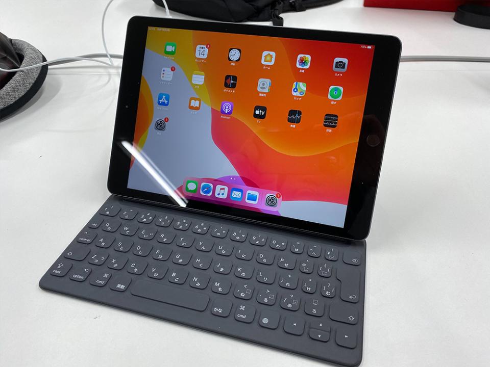 西田宗千佳のトレンドノート:「低価格パソコン」ではなく「iPad」を選ぶべき理由 2番目の画像