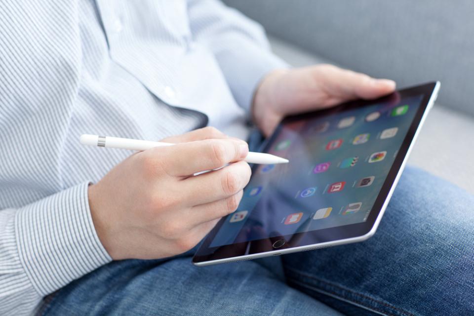 西田宗千佳のトレンドノート:「低価格パソコン」ではなく「iPad」を選ぶべき理由 3番目の画像