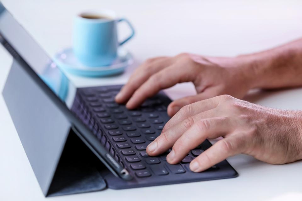 西田宗千佳のトレンドノート:「低価格パソコン」ではなく「iPad」を選ぶべき理由 4番目の画像