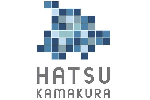 鎌倉に「若年層向け起業支援拠点」が誕生へ!神奈川県が設置し、カヤックが運営 3番目の画像