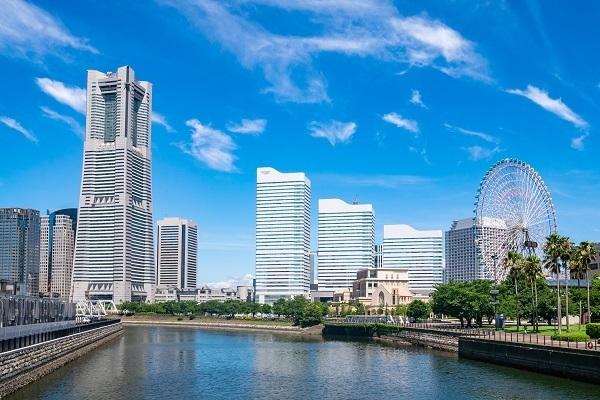 横浜に世界の自動車関連会社が続々と集積、2019年上半期は7社が立地を決定 1番目の画像