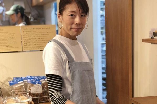 高齢化が進む沖永良部島で現地女性の雇用を広げる取り組み始まる 3番目の画像