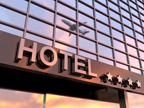 ホテル業界の全貌が分かる「ホテル業界マップ」の2020年版が無料公開 1番目の画像