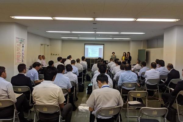 小田急電鉄、福利厚生の一環として妊活コンシェルジュ 「ファミワン」の利用を継続 3番目の画像