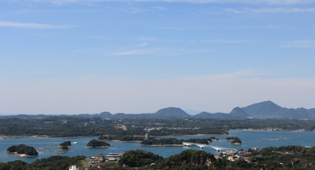 熊本県上天草市、パルクール世界大会優勝者が天草四郎に扮して市内を駆け回る斬新PR動画を公開 2番目の画像