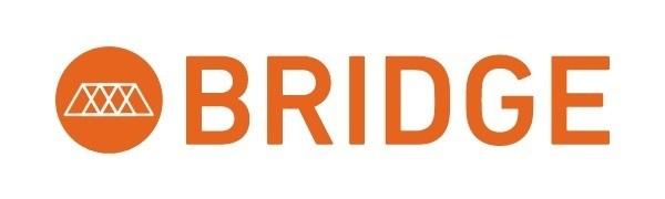 スタートアップメディア「BRIDGE」がサイト刷新・新体制に、ストーリー投稿サービスも始動 2番目の画像