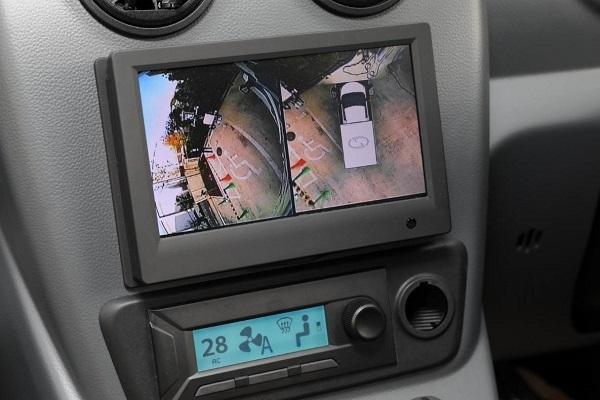 ヤマトが宅配に特化した「小型商用EVトラック」を共同開発。首都圏に500台導入へ 5番目の画像