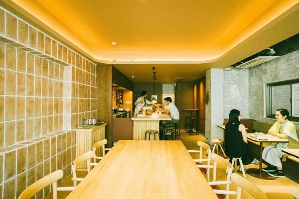 三軒茶屋のコワーキングスペース・三茶WORKが「はたらく」がテーマのトークイベントを開催 2番目の画像