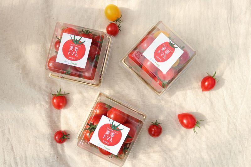 生産した野菜をどうやって「人気商品」に育て上げるか? 県立広島大学で地元起業家が講演 2番目の画像