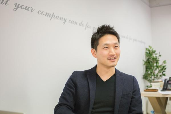 リーダーに必要なコミュニケーションスキルとは?東京・三田でセミナーが開催 1番目の画像