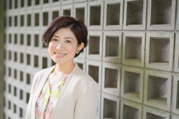 リーダーに必要なコミュニケーションスキルとは?東京・三田でセミナーが開催 2番目の画像