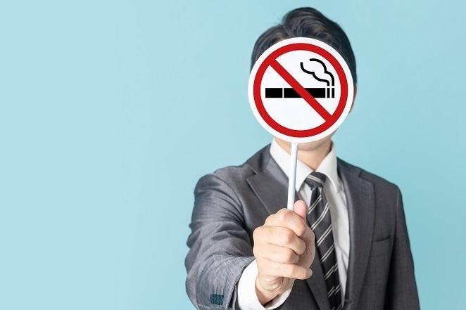 7割の企業が社内禁煙に着手、改正健康増進法の全面施行に先駆け|エン・ジャパン調べ 1番目の画像