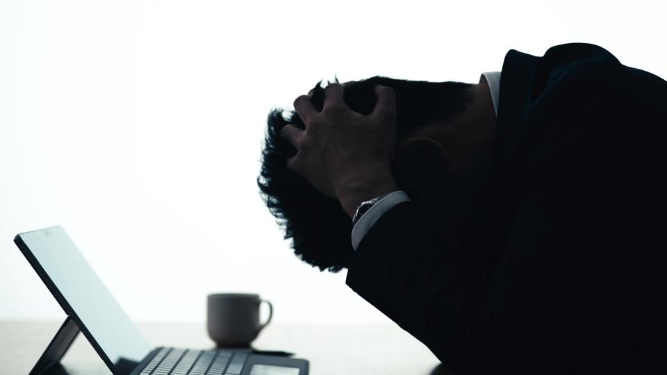 LINEを使った「ひきこもり相談窓口」を東京都が期間限定で開設。心理カウンセラーが対応 1番目の画像