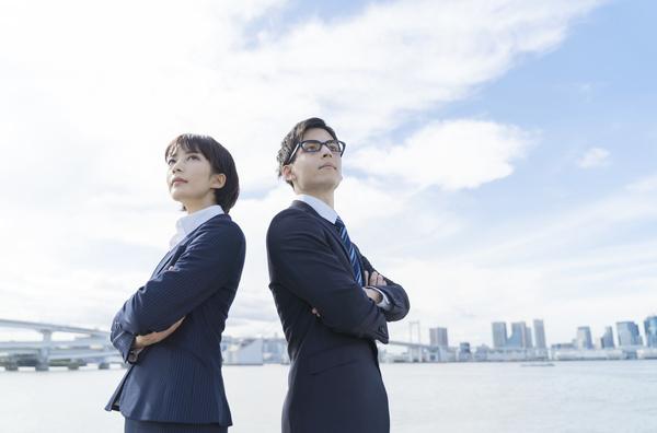 日本企業のSDGs課題とは?持続可能な社会を目指す「消費者志向経営」を学ぶシンポジウム 1番目の画像