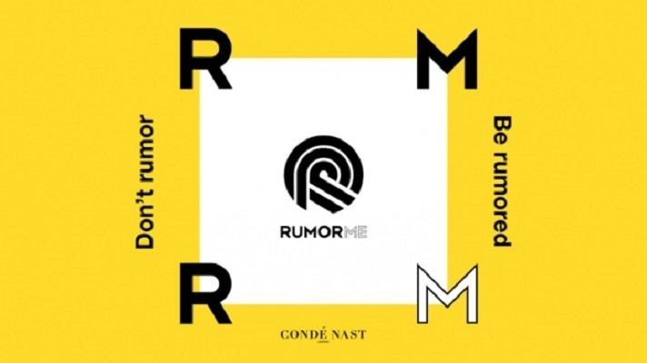 SNS限定メディア「RUMOR ME」が次世代クリエイティブインフルエンサー10名を発表 1番目の画像