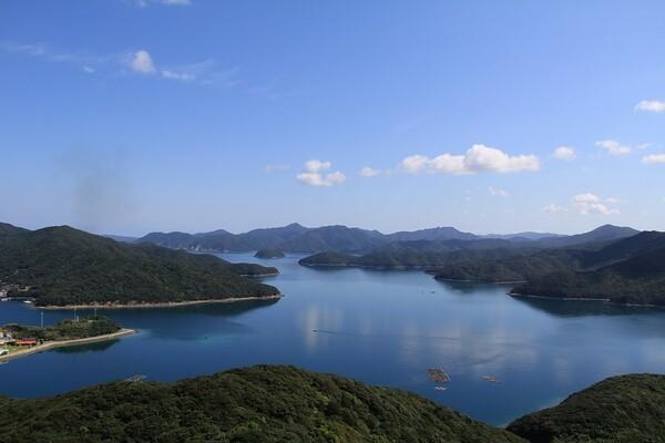 年間202人が移住する長崎県五島市が地域おこし協力隊を募集 1番目の画像