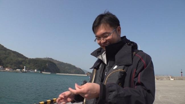 くら寿司の魚バイヤー、商品開発の舞台裏に密着!─サラリーマン番組案内 1番目の画像