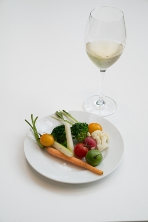日本、世界で5番目のボルドーワイン輸入国に。ボルドーワイン委員会が発表 1番目の画像