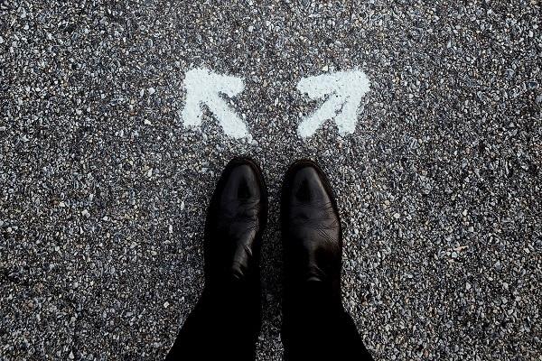 人生はたった5秒の思考で変えられる?ベストな解を出す「一瞬の選択力」を身に付けるための本が発売 2番目の画像
