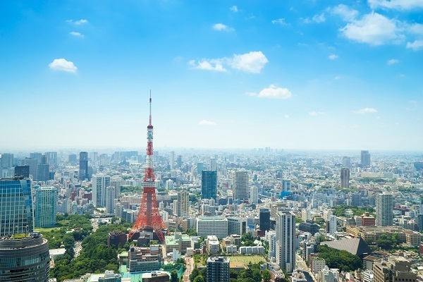 東京23区で「家賃相場が安い駅」1位は葛西臨海公園、唯一の5万円台 1番目の画像