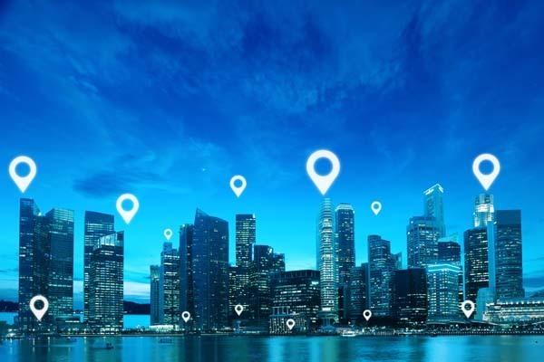 ネットと実店舗の垣根を超えたマーケティングが可能に!消費者グループ毎の移動情報を解析→行動特性データの提供始まる 1番目の画像