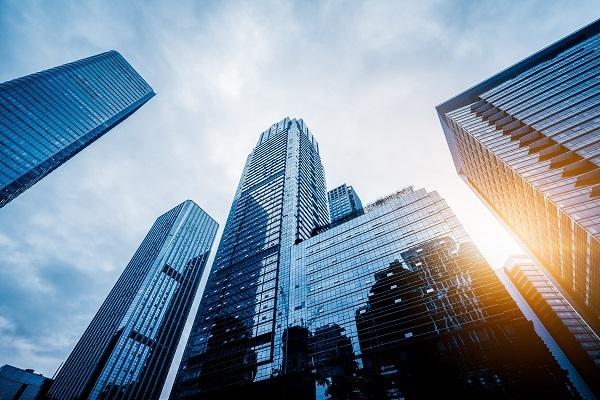 2020年に創業100周年は1458社!マツダ、イトーヨーカ堂、横浜銀行など。広島「虎屋本舗」は400周年 1番目の画像