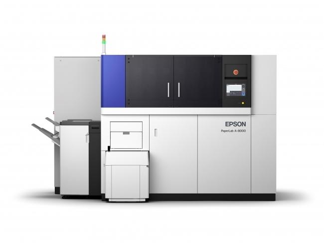 職場における紙の削減、取り組みは約3割に留まる|エプソン販売株式会社しらべ 4番目の画像