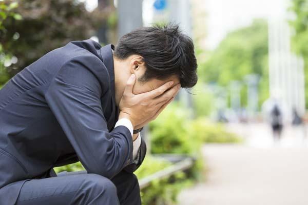 戦略と人材とあと1つ…全30事例の失敗例から導き出された「事業の大失敗を招く要因」とは 1番目の画像