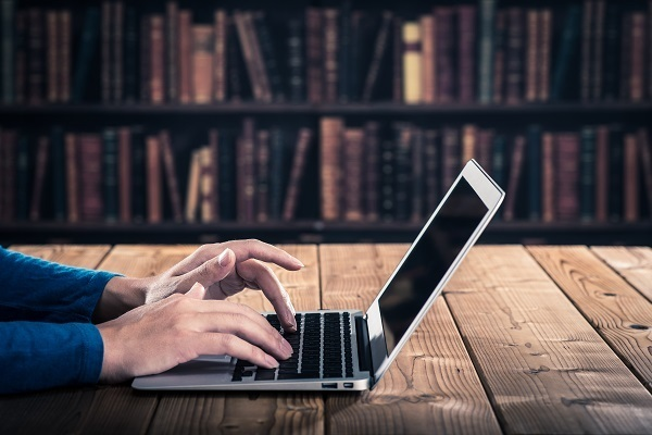 あなたは何点?「デジタルスキルを強化・数値化」する学習サービスが登場 1番目の画像