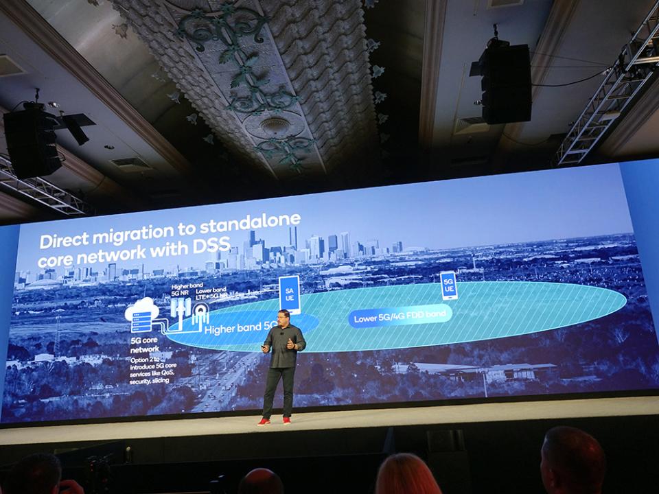 クアルコムが新「Snapdragon」を発表。2つのチップセットにみる2020年のスマホトレンドとは【石野純也のモバイル活用術】 5番目の画像