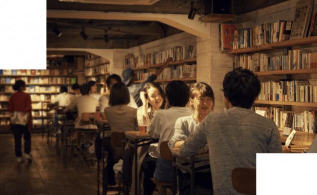 長崎県の離島・壱岐島に「海の図書室」を開設するため、本のクラウドファンディングがスタート 1番目の画像