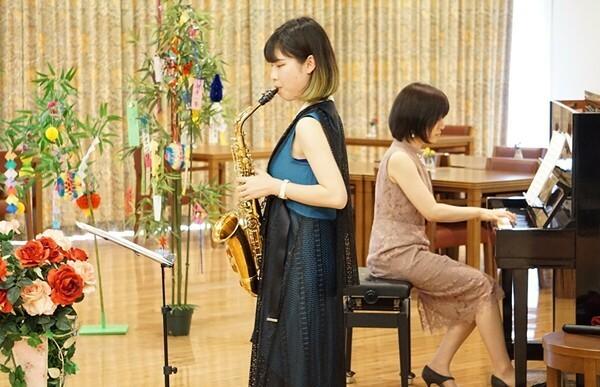 いつもと違う懇親会を♪生演奏の出張サービス「Musicalu」が登場【忘年会・新年会・歓迎会・送別会】 1番目の画像
