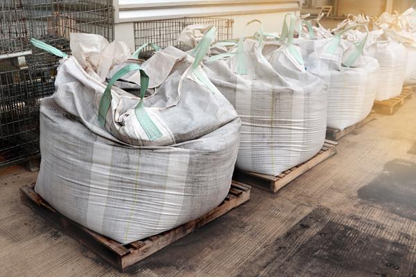 ごみ焼却大国・日本で「廃棄物量を見える化」して効率的な再資源化につなげるアプリ「GOMiCO」が登場 2番目の画像