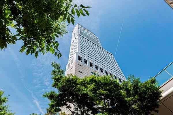 関西空港から5分・りんくうタウン駅直結の好立地にオリエンタルホテルの新ブランドが開業 1番目の画像