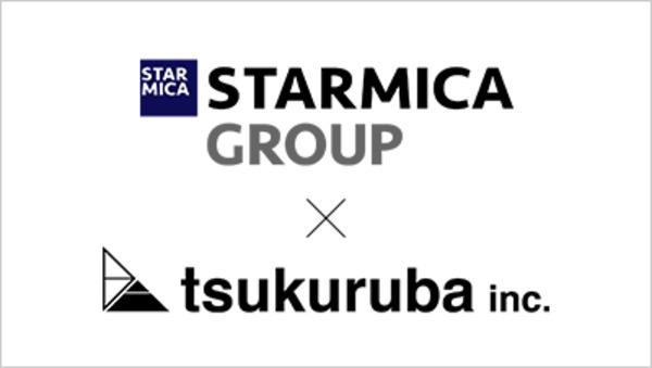 スター・マイカグループとツクルバが業務提携、中古・リノベーションマンション流通加速へ 2番目の画像